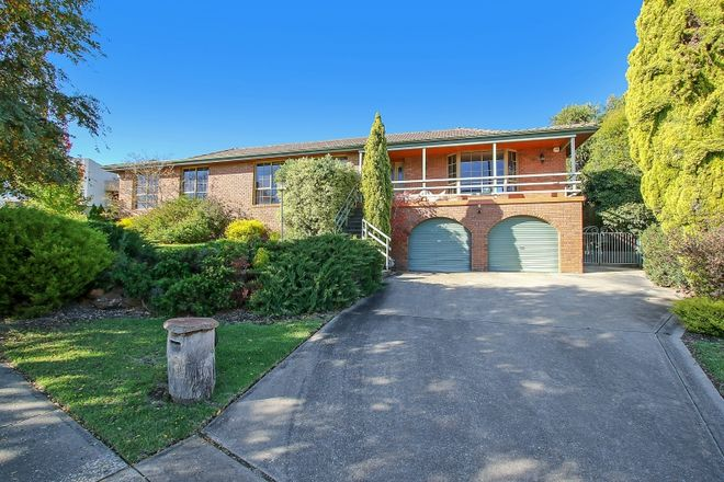 Picture of 29 Hartwig Road, WODONGA VIC 3690