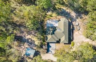 Picture of 115-127 Honeyeater Drive, Greenbank QLD 4124