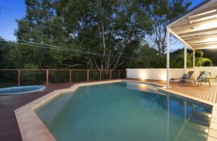Picture of 115 Riaweena Street, The Gap QLD 4061