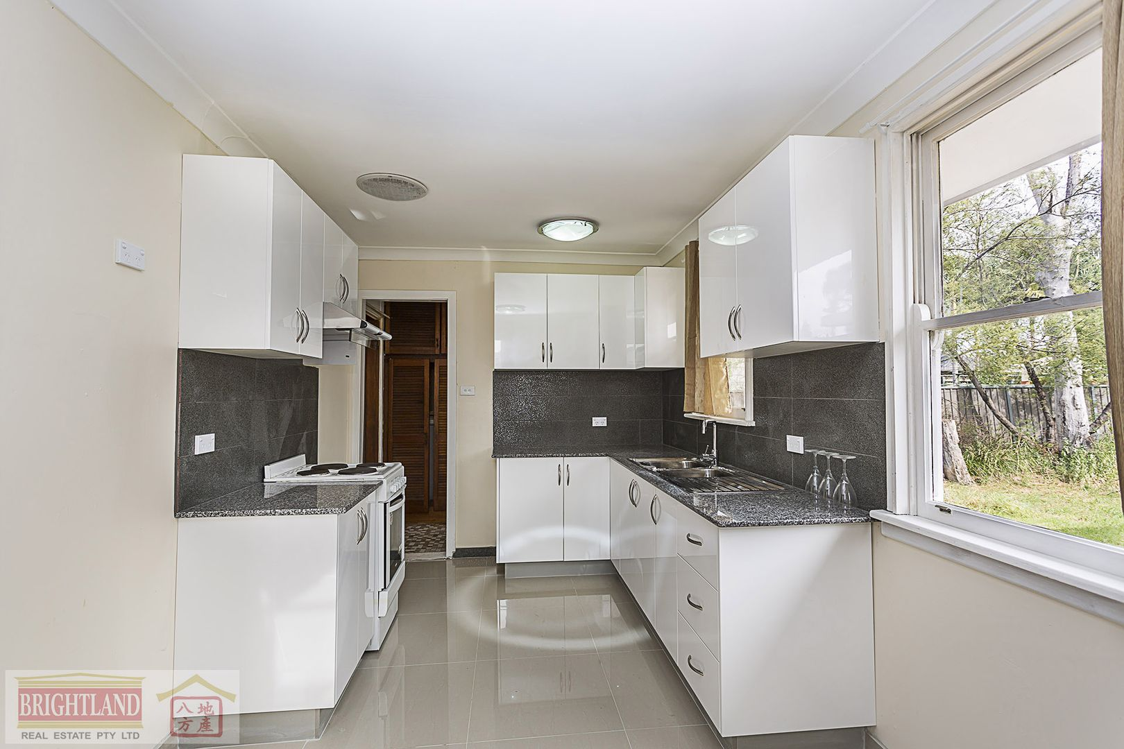 12 Griffiths St, North St Marys NSW 2760, Image 0