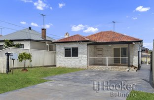 Picture of 1 Glover Street, Greenacre NSW 2190