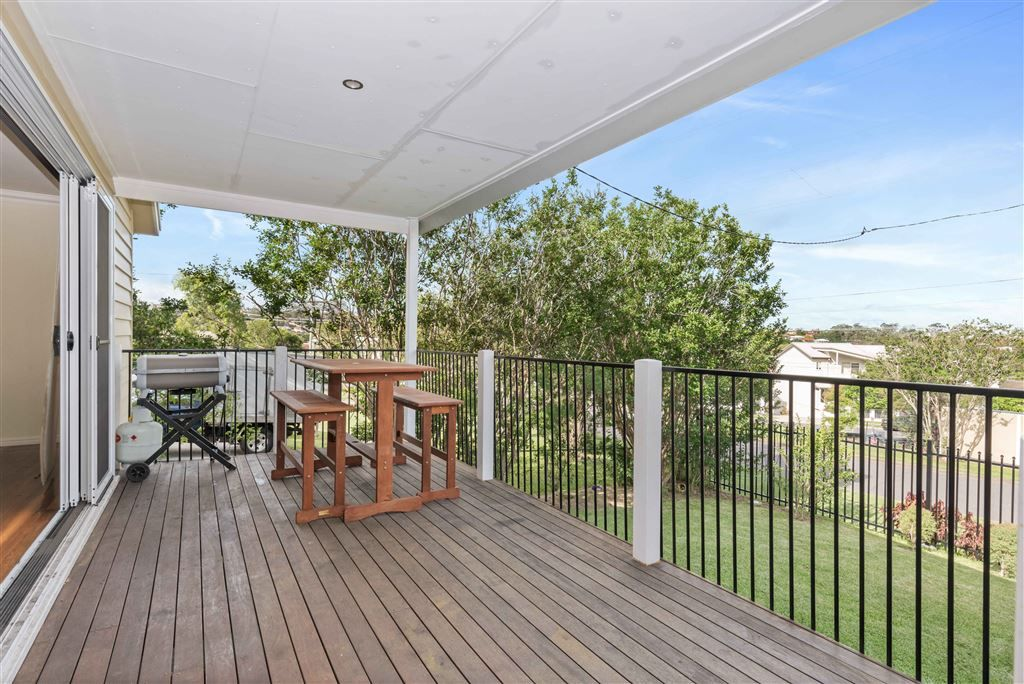 34 Baden Powell Street, Everton Park QLD 4053, Image 2