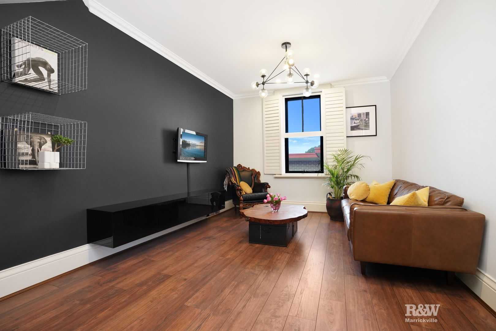 32/12 Leicester Street, Marrickville NSW 2204, Image 2