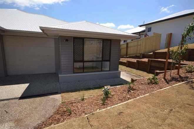 Picture of 2/6 Lake View Place, BLI BLI QLD 4560