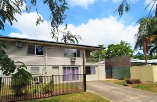 Picture of 36 Macilwraith  Street, Manoora QLD 4870
