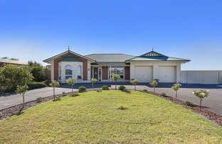Picture of 34 Shamrock Way, Roseworthy SA 5371