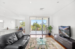 Picture of 14/15 Kooringa Road, Chatswood NSW 2067