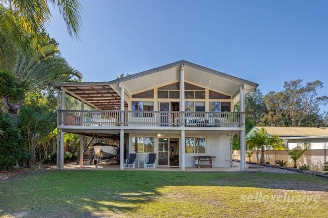 Picture of 32 Duke Street, MELDALE QLD 4510