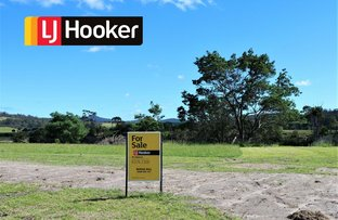 Picture of Lot 32 Sunnybank Close, St Helens TAS 7216