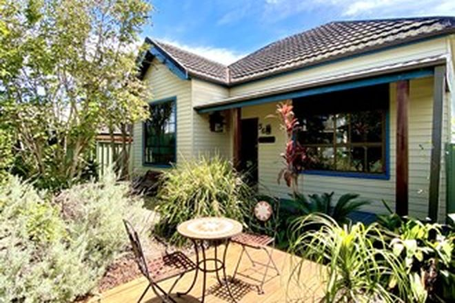 Picture of 56 Highgate Street, BEXLEY NSW 2207