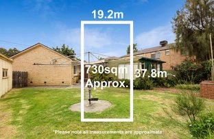Picture of 110 Bogong Avenue, Glen Waverley VIC 3150