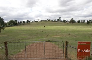 Picture of 58 Mcleishs Road, Killingworth VIC 3717