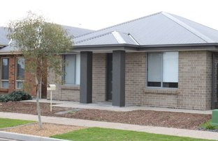 Picture of 3 Gowrie Street, Seaford Heights SA 5169