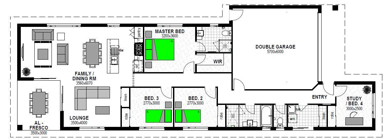 """Lot 102 Cnr Glen Rd & Reuben Blv """"SEQUANA"""", Logan Reserve QLD 4133, Image 1"""