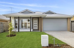 Picture of 53 Grafton Street, St Albans Park VIC 3219