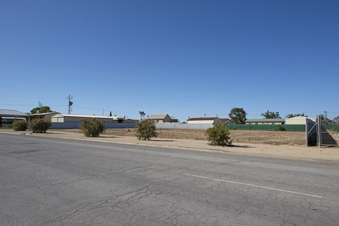 Picture of Lot 76 Gardner Street, PRICE SA 5570