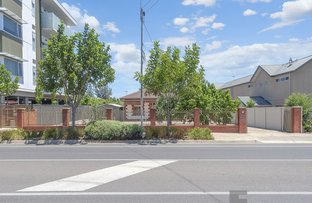 Picture of 72 Churchill Road, Prospect SA 5082