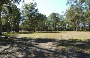 Picture of 10 Aquatic Road, Darawank NSW 2428