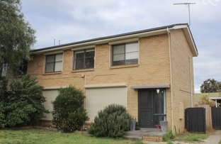 Picture of 138 Shaws Road, Werribee VIC 3030