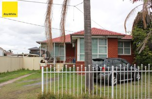 Picture of 14 Chancery Street, Canley Vale NSW 2166