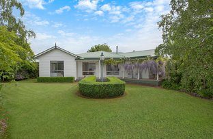 Picture of 118-122 Cox St, Penshurst VIC 3289