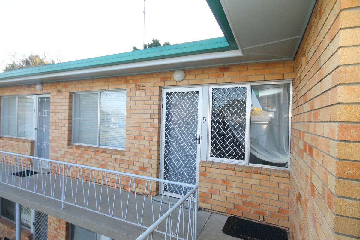 5/130 Victoria Street, Grafton NSW 2460, Image 1