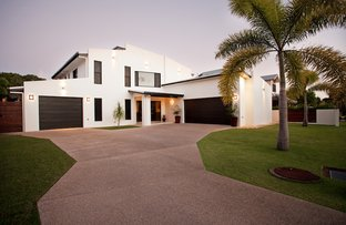 41  Portside Place, Shoal Point QLD 4750
