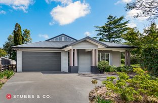 Picture of 93 VALLEY ROAD, Wentworth Falls NSW 2782