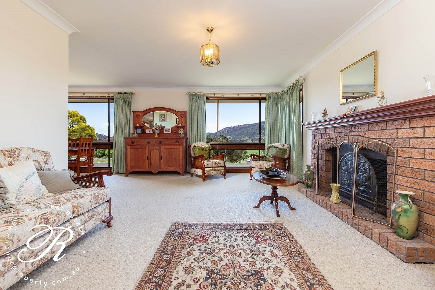 29 Lavers Street, Gloucester NSW 2422, Image 1