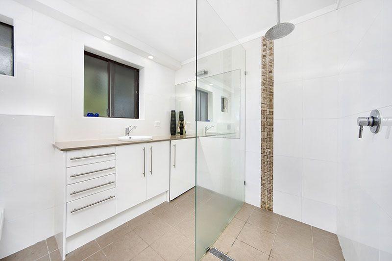 9/38 Parramatta  Street, Cronulla NSW 2230, Image 2