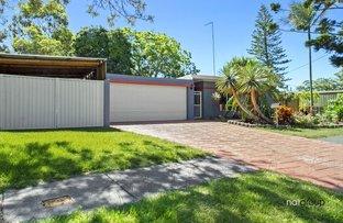 2 Bundarra Street, Coombabah QLD 4216
