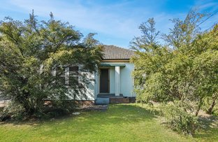Picture of 17 Hector Street, Sefton NSW 2162