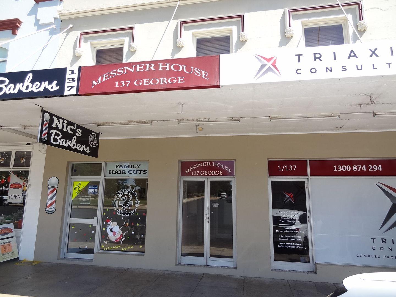 5/137 GEORGE STREET, Bathurst NSW 2795, Image 0