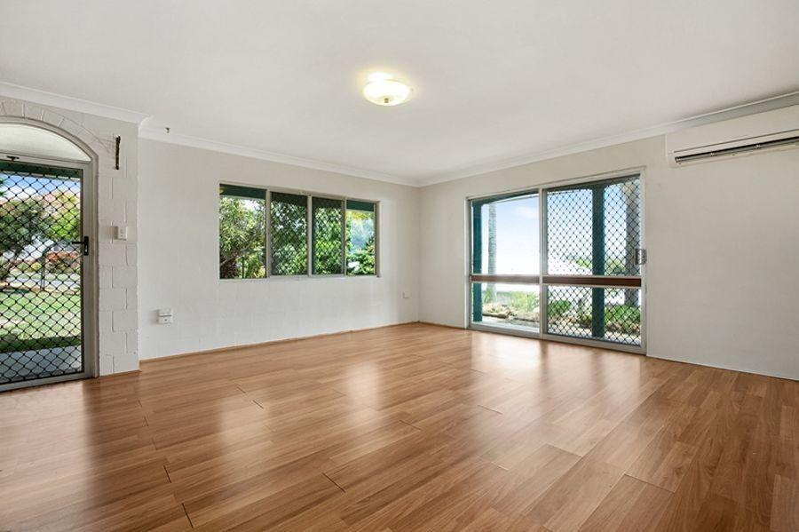 1 Hall Lane, Gympie QLD 4570, Image 1