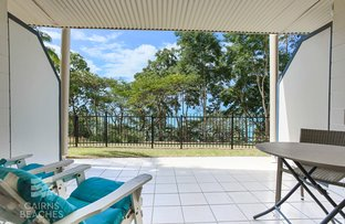 Picture of 102/92-94 Moore Street, Trinity Beach QLD 4879