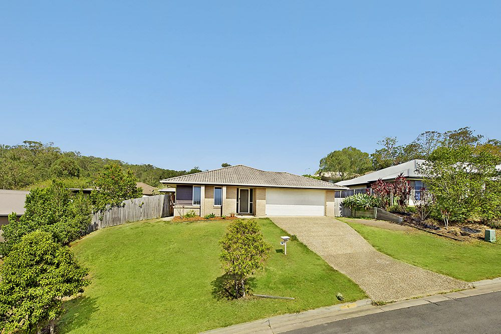 6 Catalunya Court, Oxenford QLD 4210, Image 0