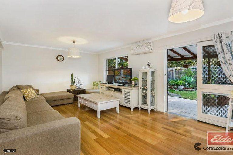 29/55 Chiswick Road, Greenacre NSW 2190, Image 1