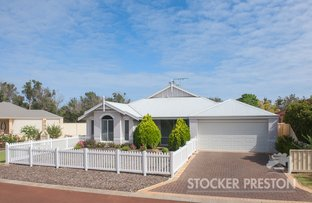 Picture of 10 Canola Grove, Busselton WA 6280