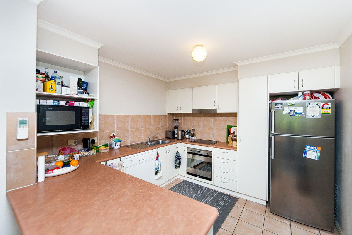 2/30 Cunningham Street, Kingston ACT 2604, Image 1