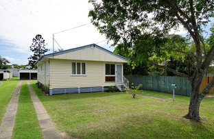 Picture of 88 Pascoe Street, Mitchelton QLD 4053