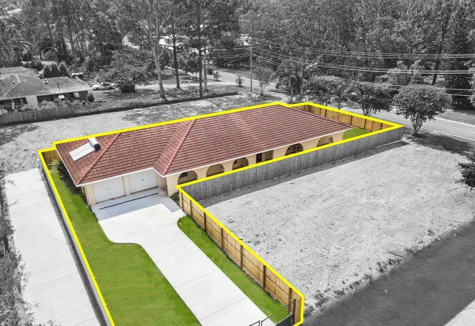 36 Richards Street, Loganlea QLD 4131, Image 0