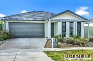 Picture of 19 Ambleside Avenue, Wyndham Vale VIC 3024