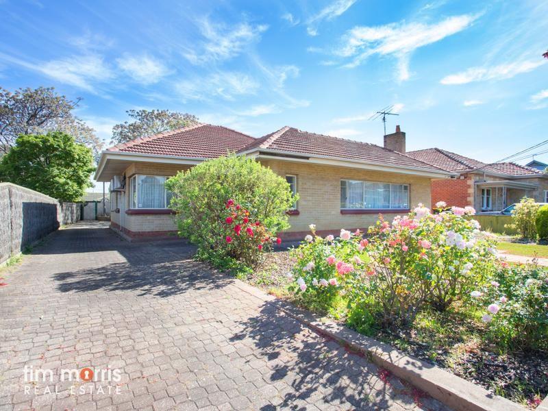 8 Marleston Avenue, Ashford SA 5035, Image 2