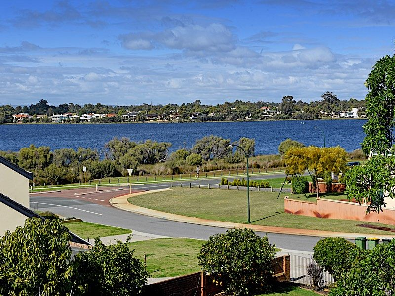 162C River Way, Salter Point WA 6152, Image 1