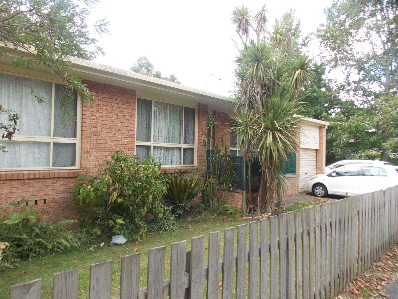 Ourimbah NSW 2258, Image 0