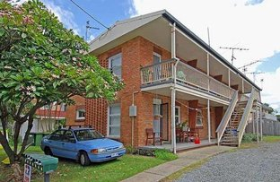 Picture of 2/16 Peninsular Drive, Surfers Paradise QLD 4217