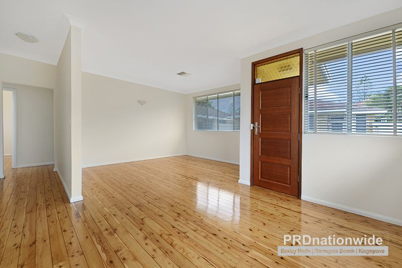 32 Alfred Street, Ramsgate Beach NSW 2217, Image 1