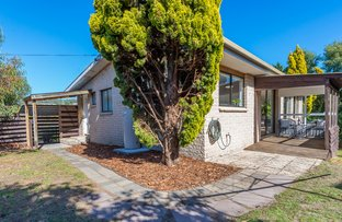 Picture of 34 Wells Parade, Blackmans Bay TAS 7052