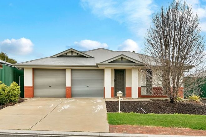Picture of (D.H.A) Defence Housing Australia, BLAKEVIEW SA 5114