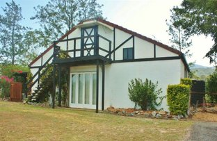 Picture of 17 Courtney Drive, Upper Coomera QLD 4209